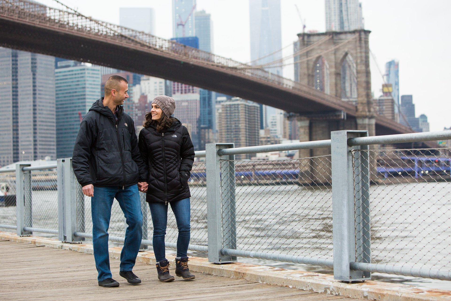 New York City-USA-travel-story-Flytographer-18