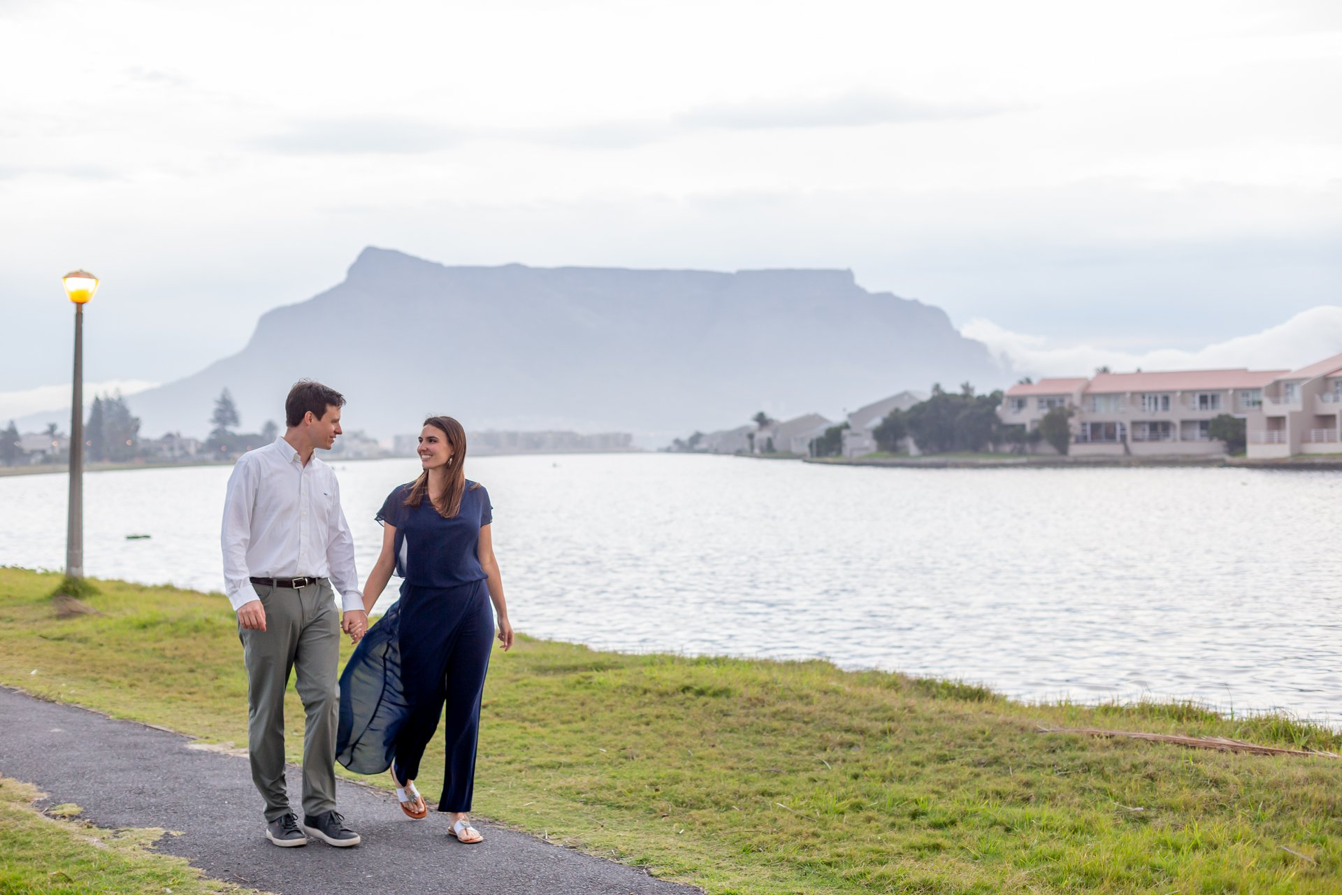 Cape Town-South Africa-travel-story-Flytographer-8