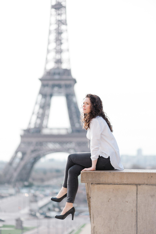 Claire's Portfolio - Image 21
