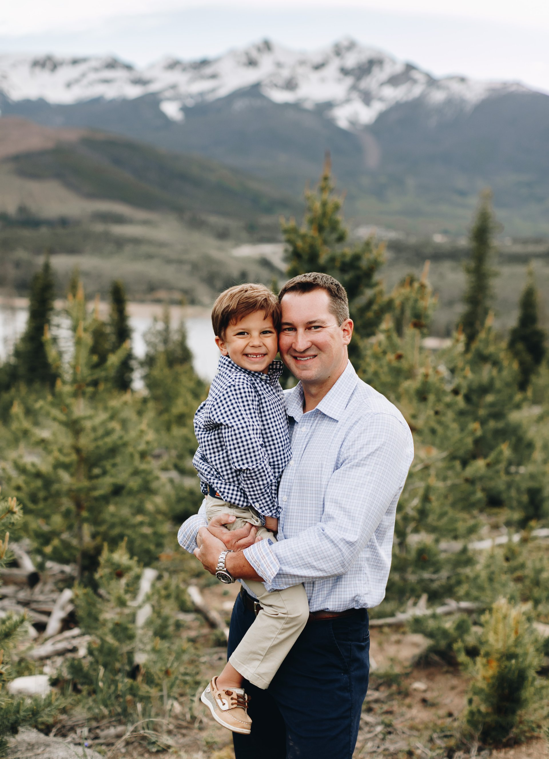 Breckenridge-United States-travel-story-Flytographer-4