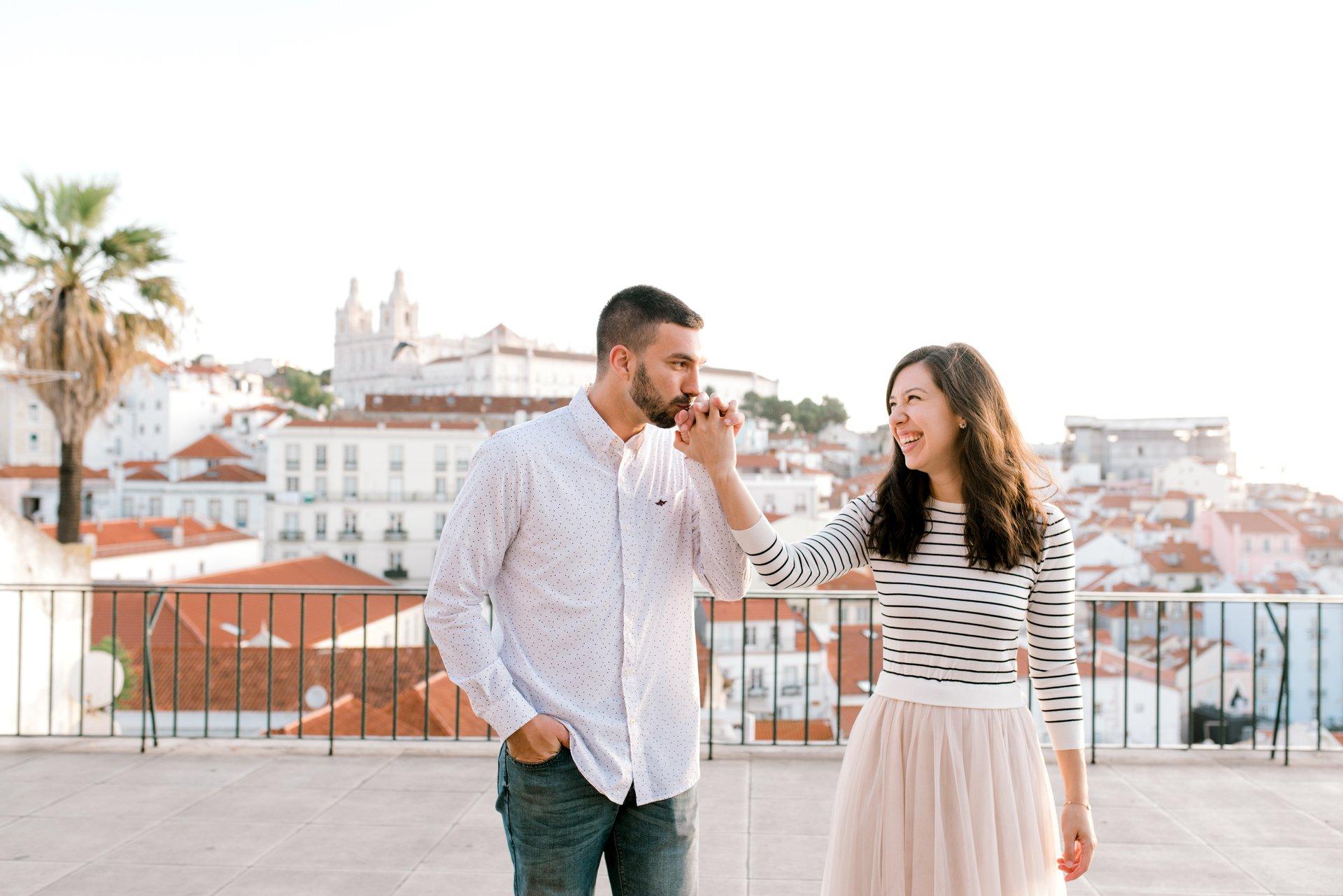 Lisbon-Portugal-travel-story-Flytographer-3