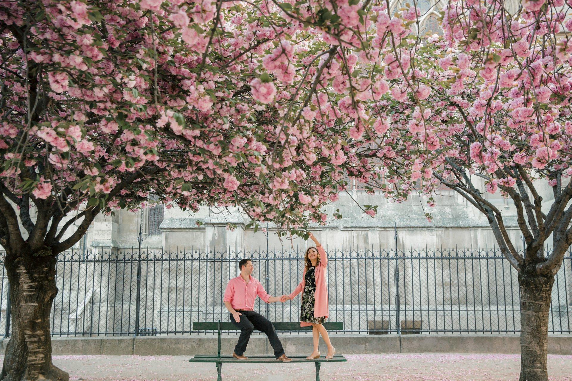 Paris-France-travel-story-Flytographer-12