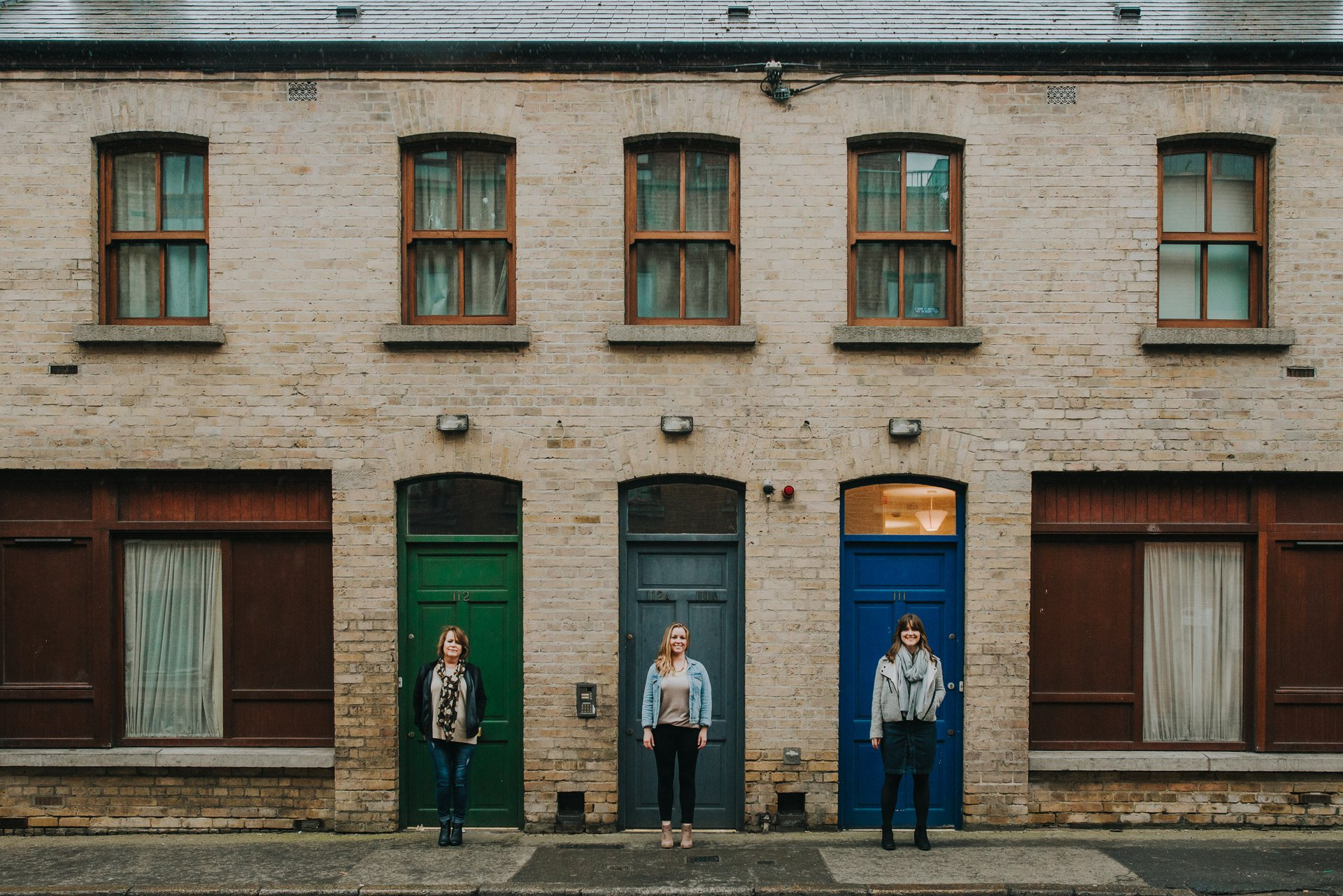 Mairead's Portfolio - Image 3