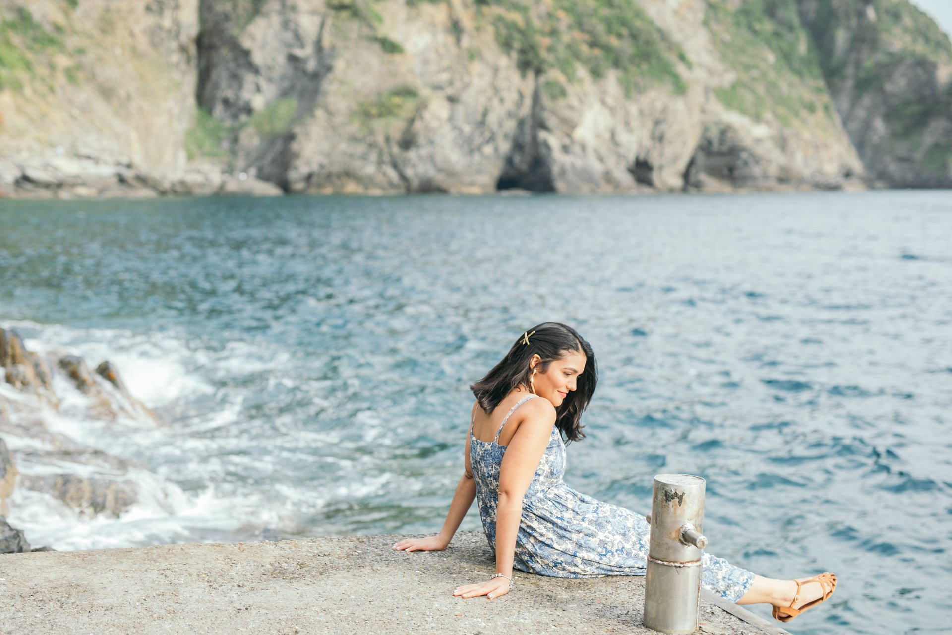 Cinque Terre-Italy-travel-story-Flytographer-27