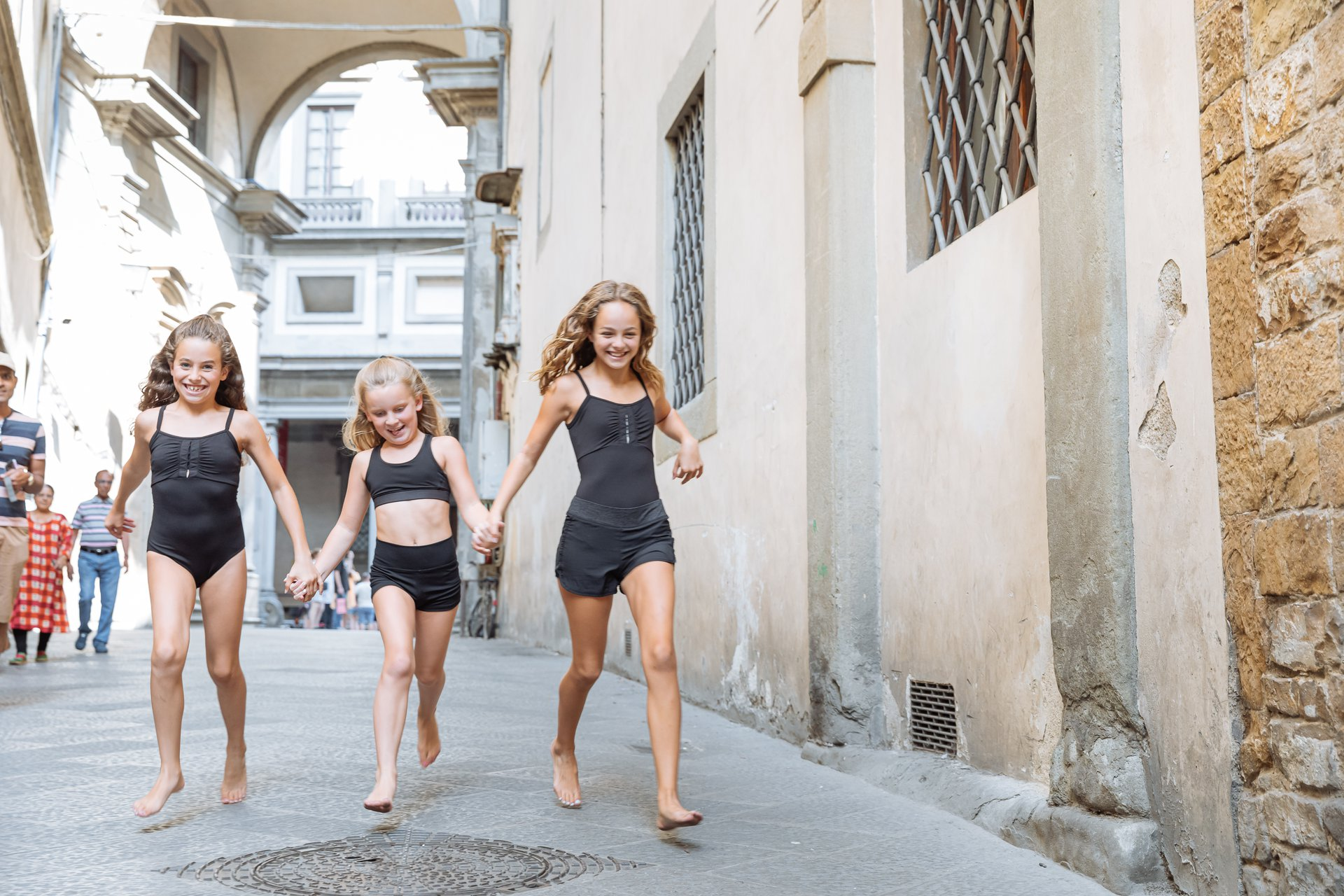 Florence-Italy-travel-story-Flytographer-34
