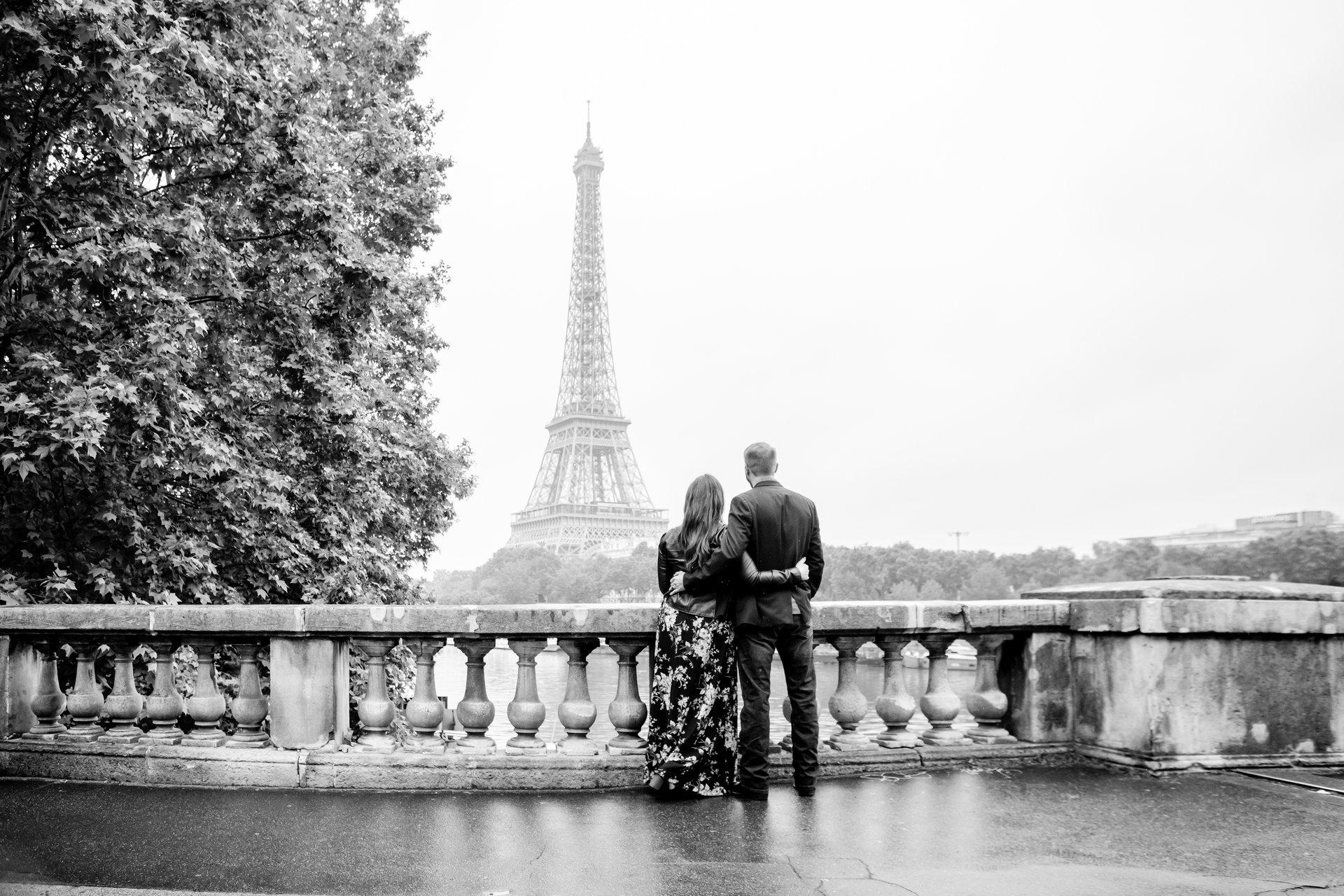 Paris-France-travel-story-Flytographer-50