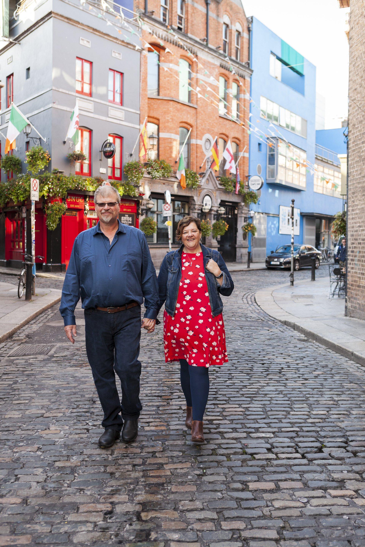 Dublin-Ireland-travel-story-Flytographer-8