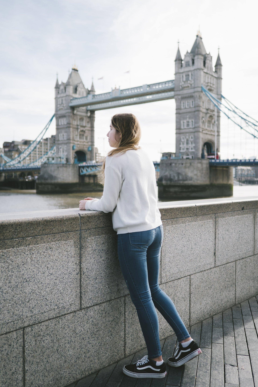 London-UK-travel-story-Flytographer-7