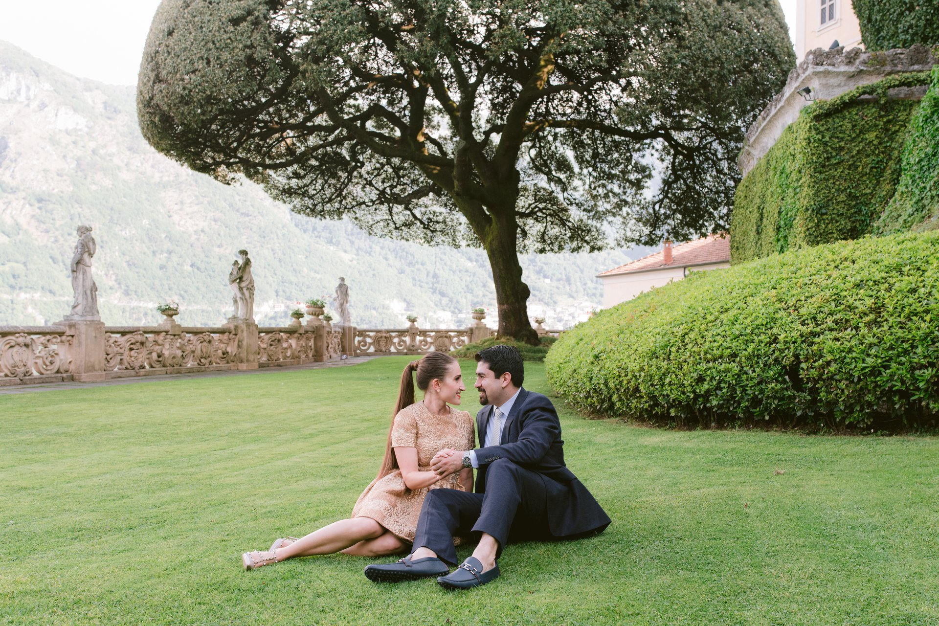 Lake Como-Italy-travel-story-Flytographer-48