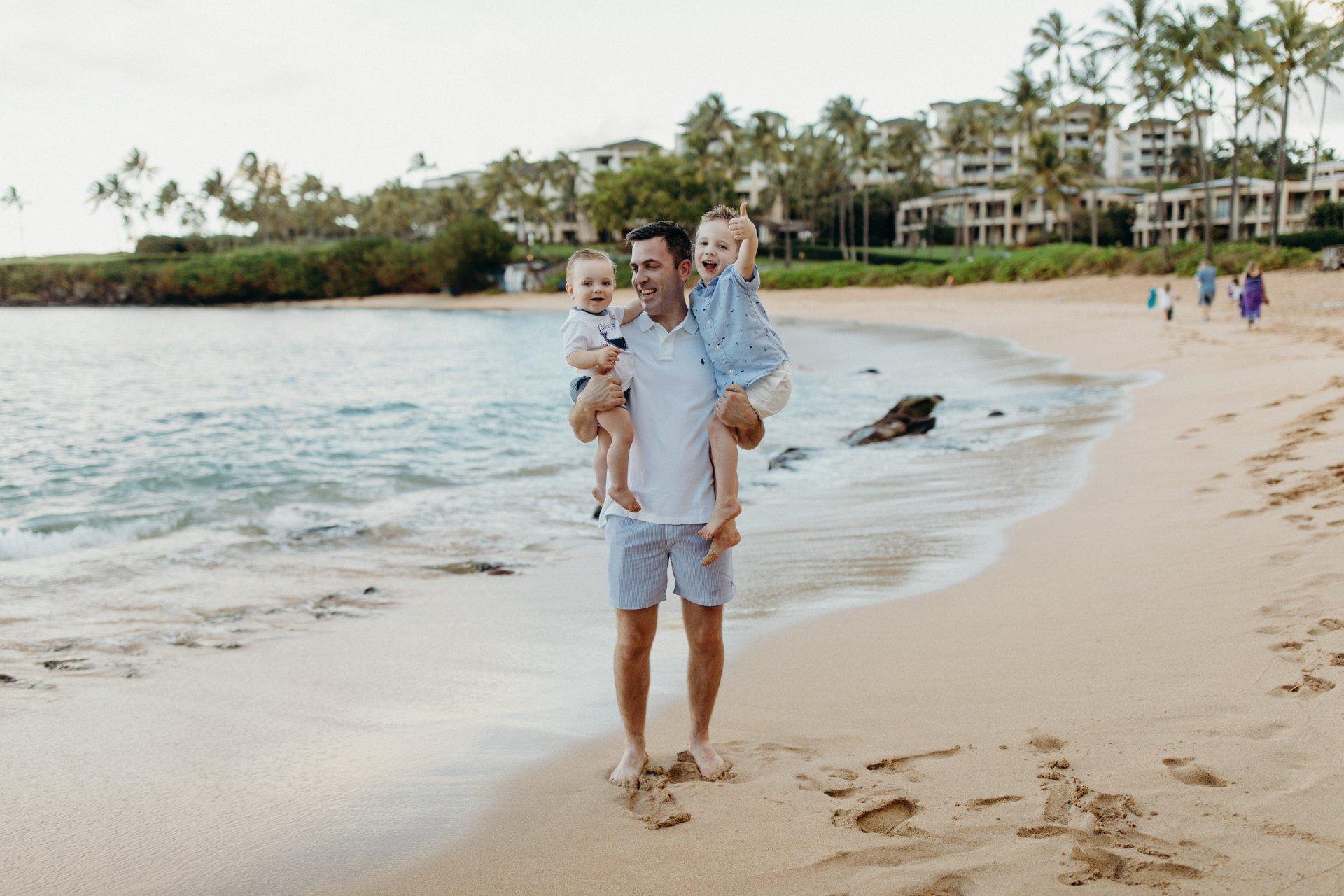 Maui-USA-travel-story-Flytographer-29