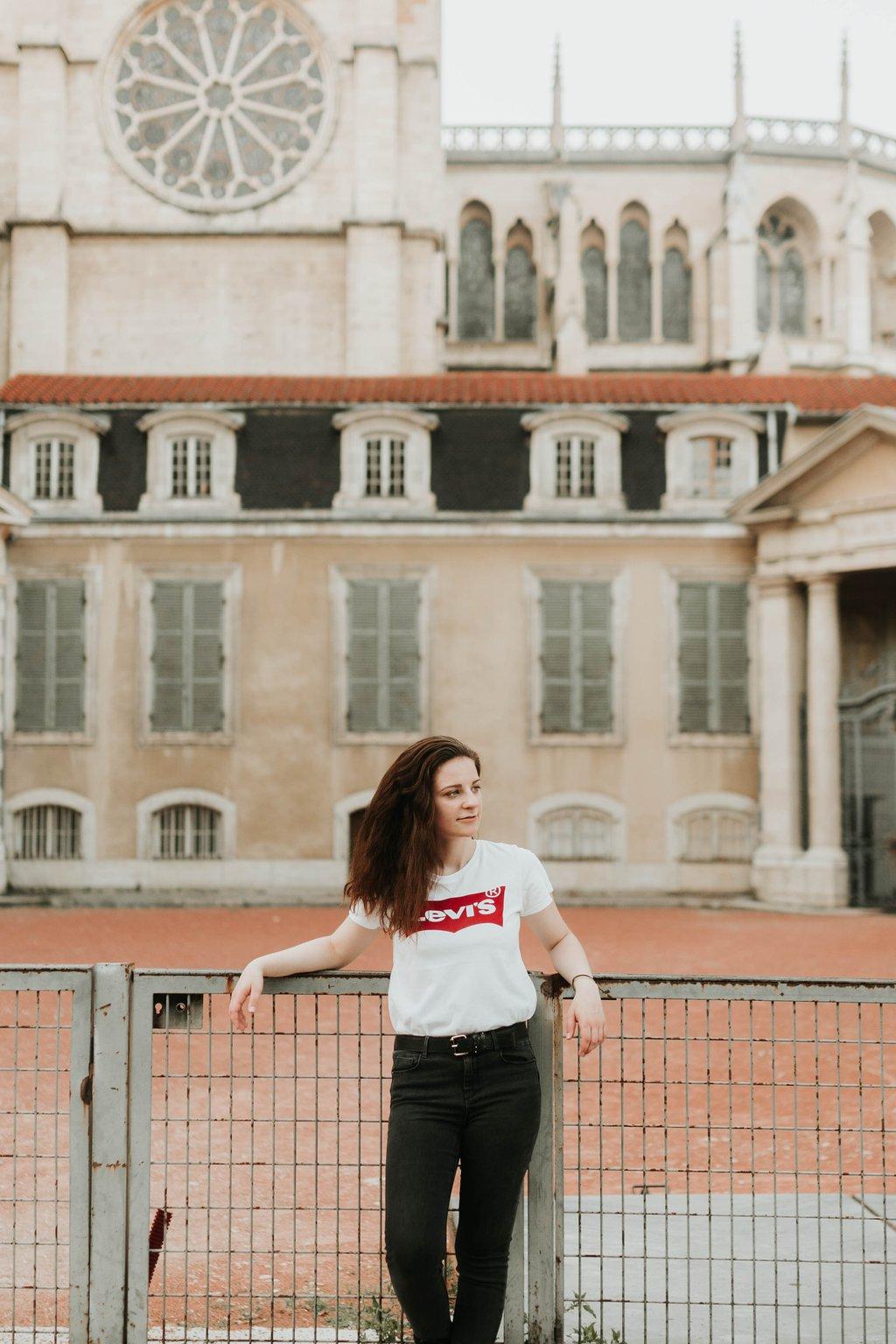 Anne-Sophie's Portfolio - Image 9