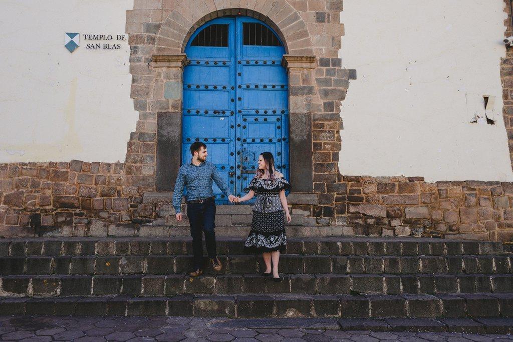 Joanna's Portfolio - Image 12