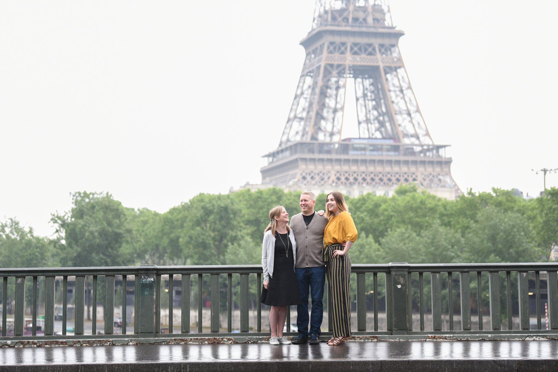 Paris-France-travel-story-Flytographer-15
