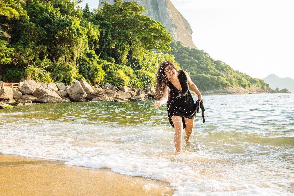Claudia's Portfolio - Image 9