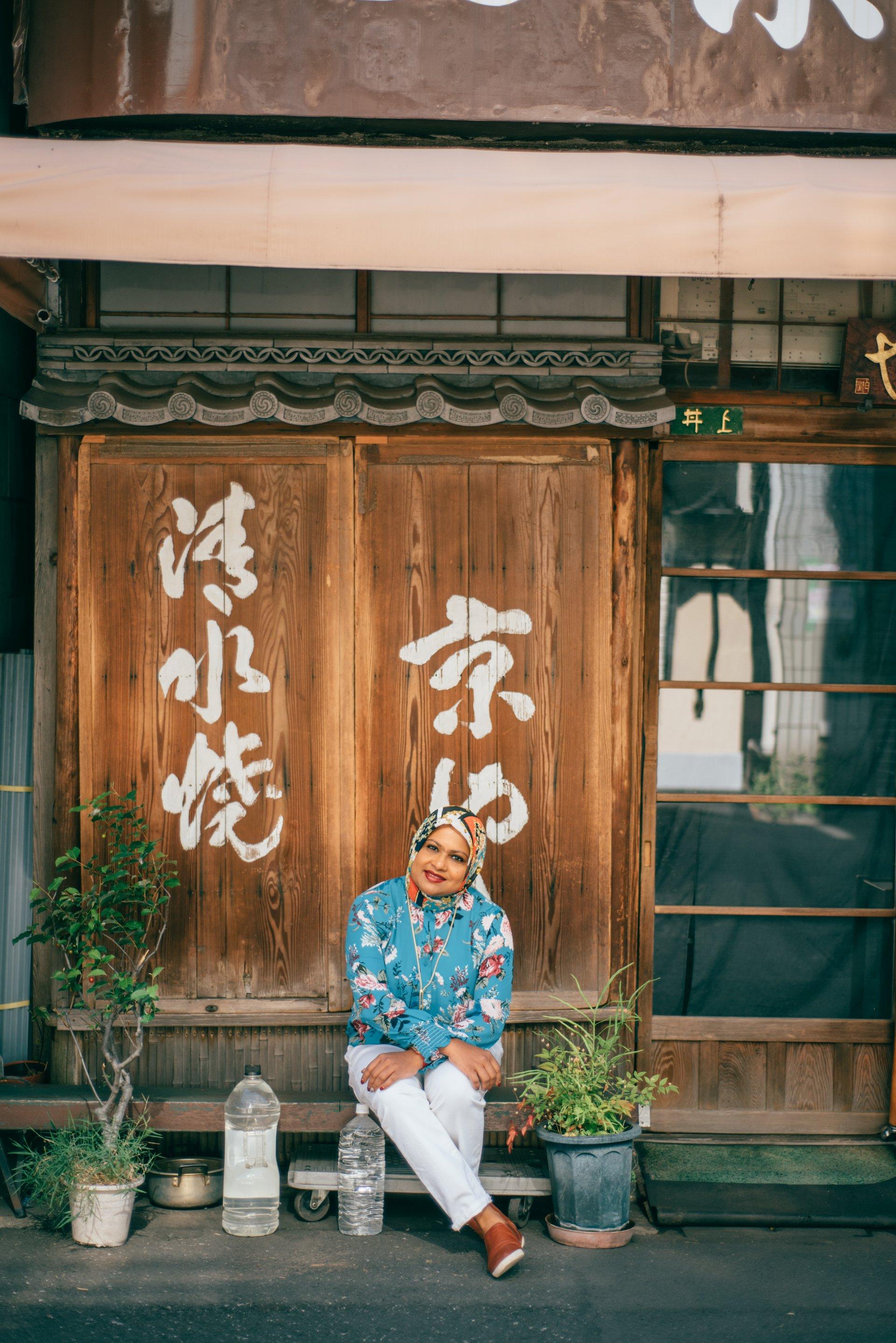 Tokyo-Japan-travel-story-Flytographer-10
