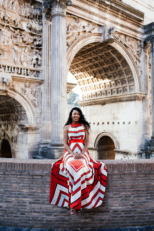 Rome-Italy-travel-story-Flytographer-56