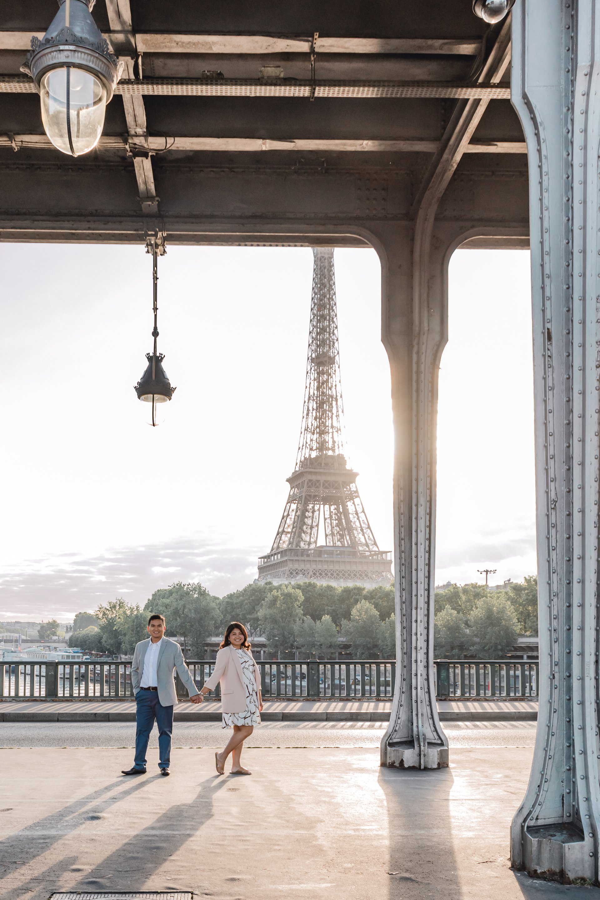 Paris-France-travel-story-Flytographer-4