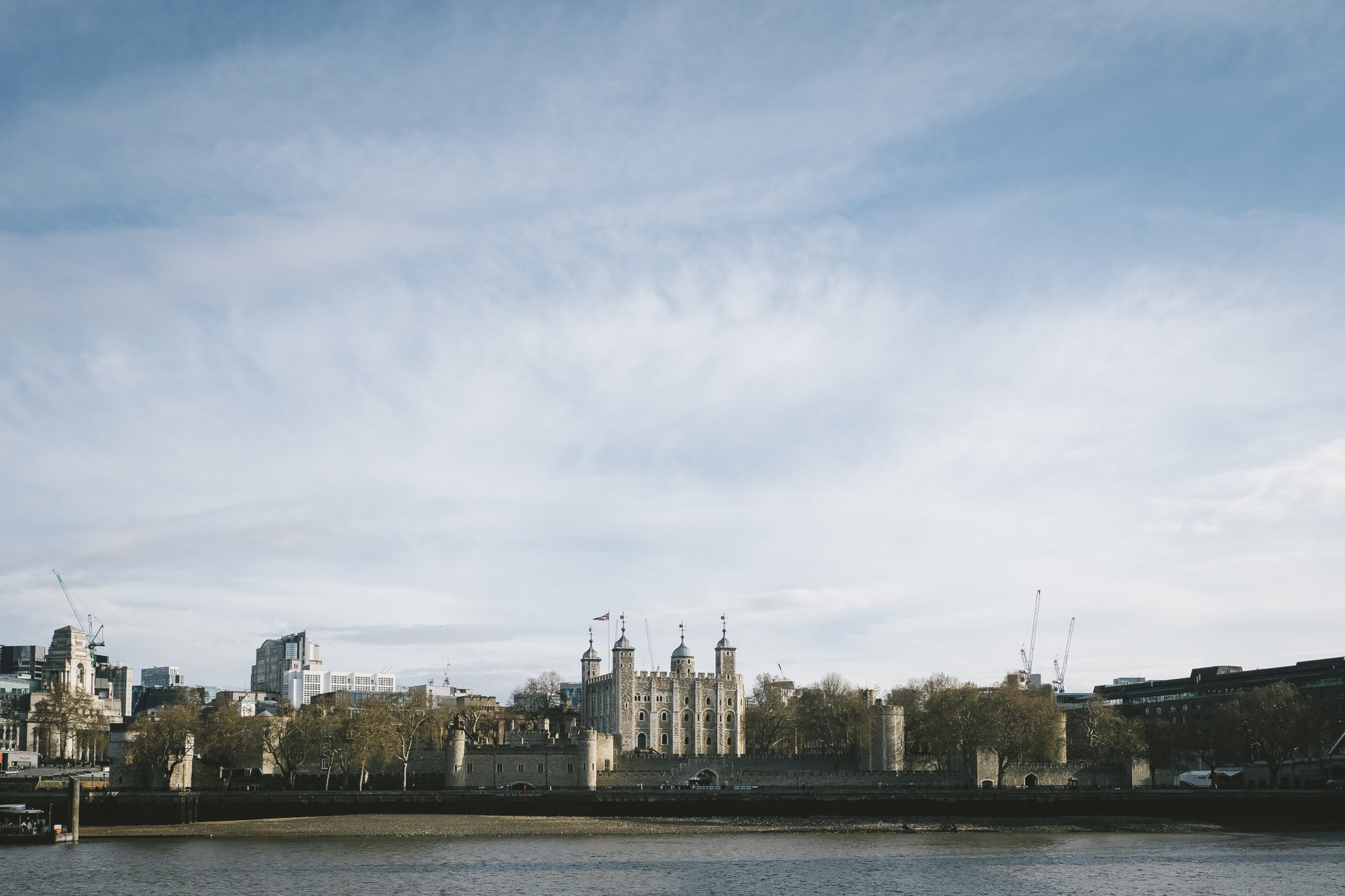London-UK-travel-story-Flytographer-2