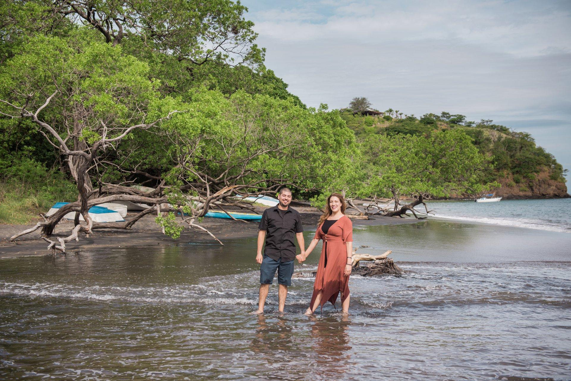 Guanacaste-Costa Rica-travel-story-Flytographer-10