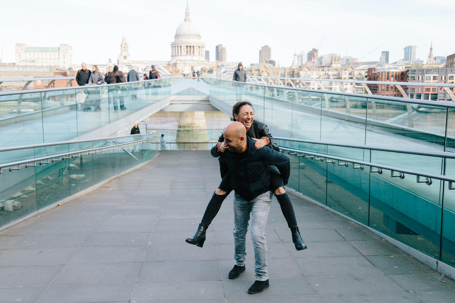 London-UK-travel-story-Flytographer-28