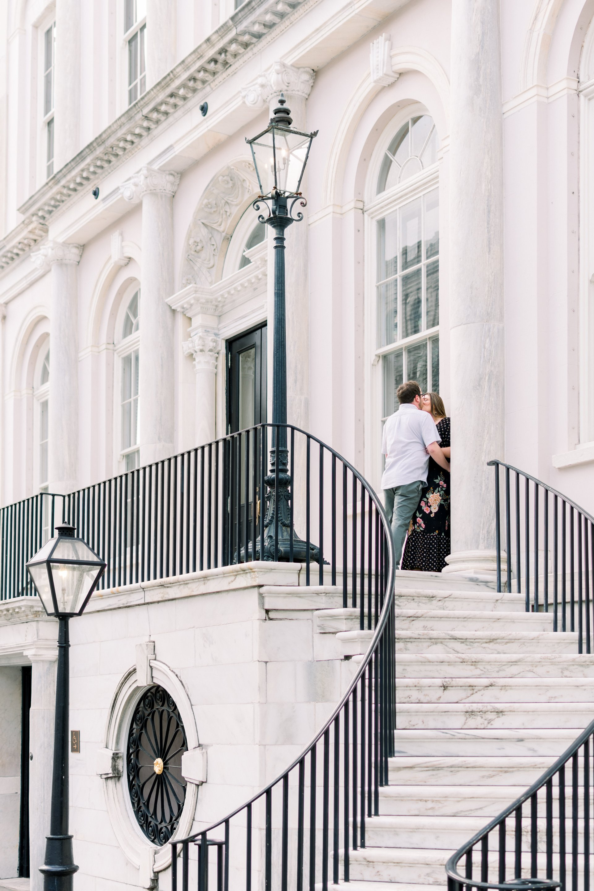 Charleston-USA-travel-story-Flytographer-3