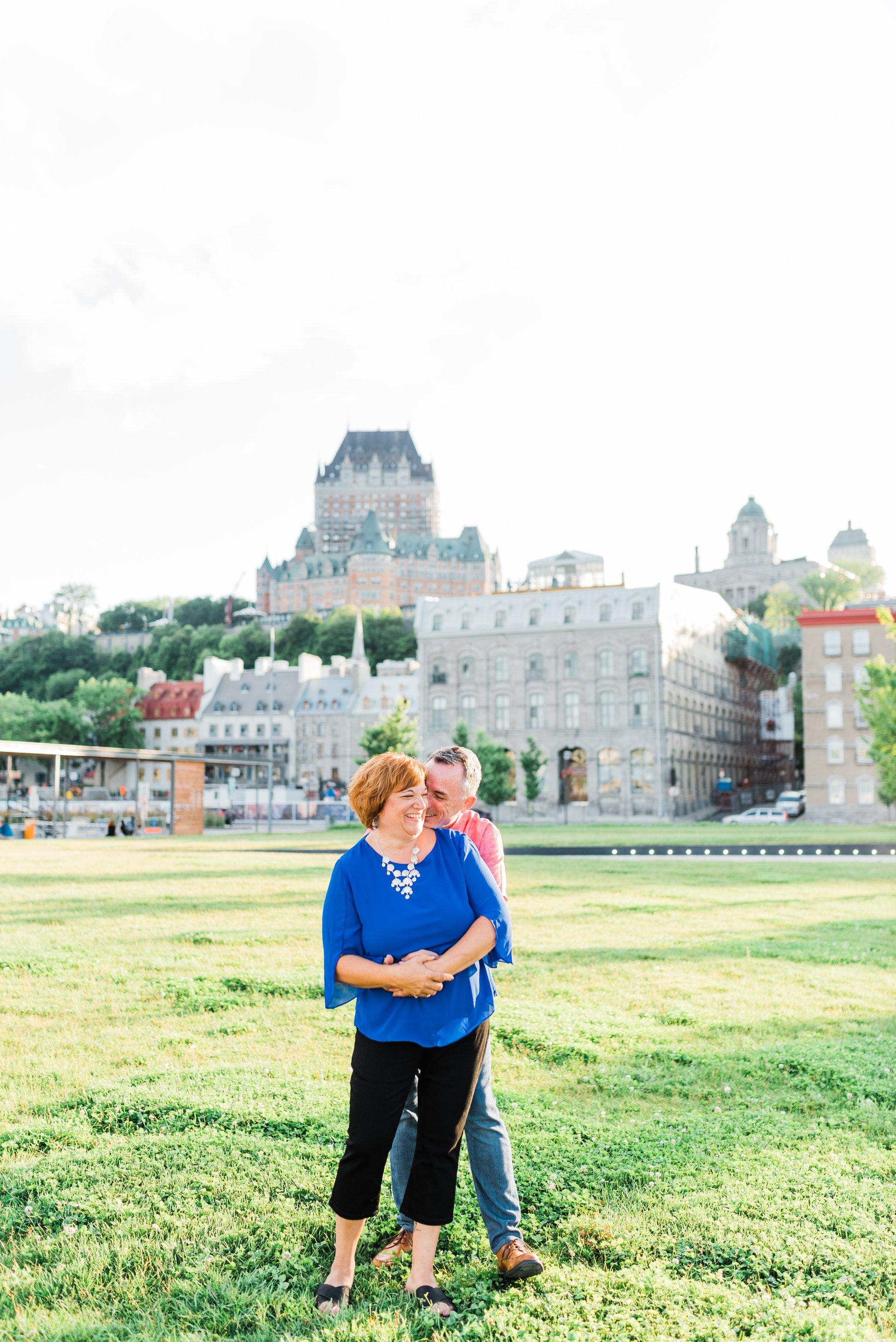 Quebec City-Canada-travel-story-Flytographer-10
