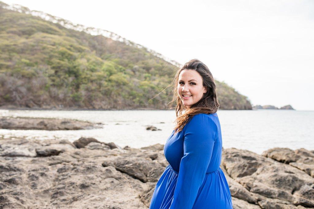 Raquel's Portfolio - Image 6