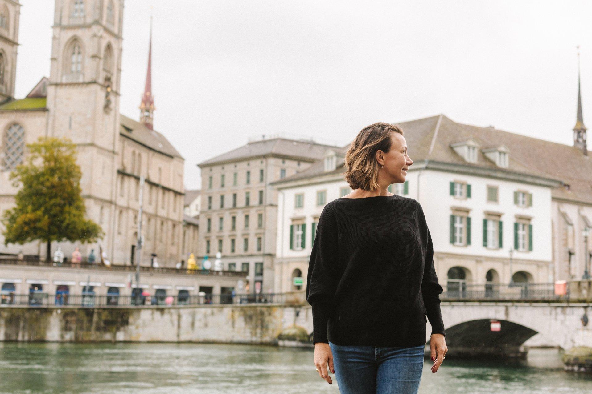 Zurich-Switzerland-travel-story-Flytographer-5