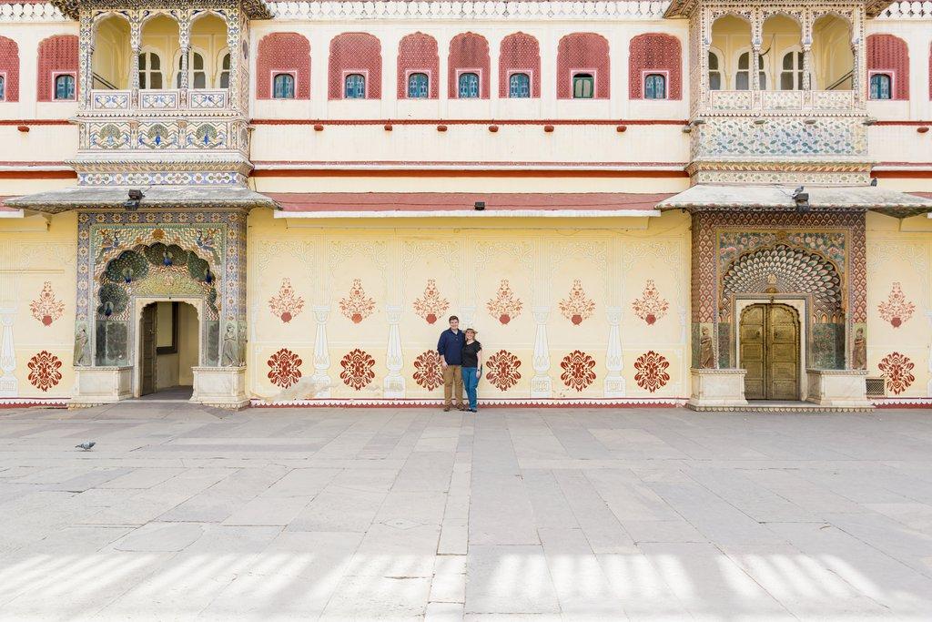 Adityendra's Portfolio - Image 10
