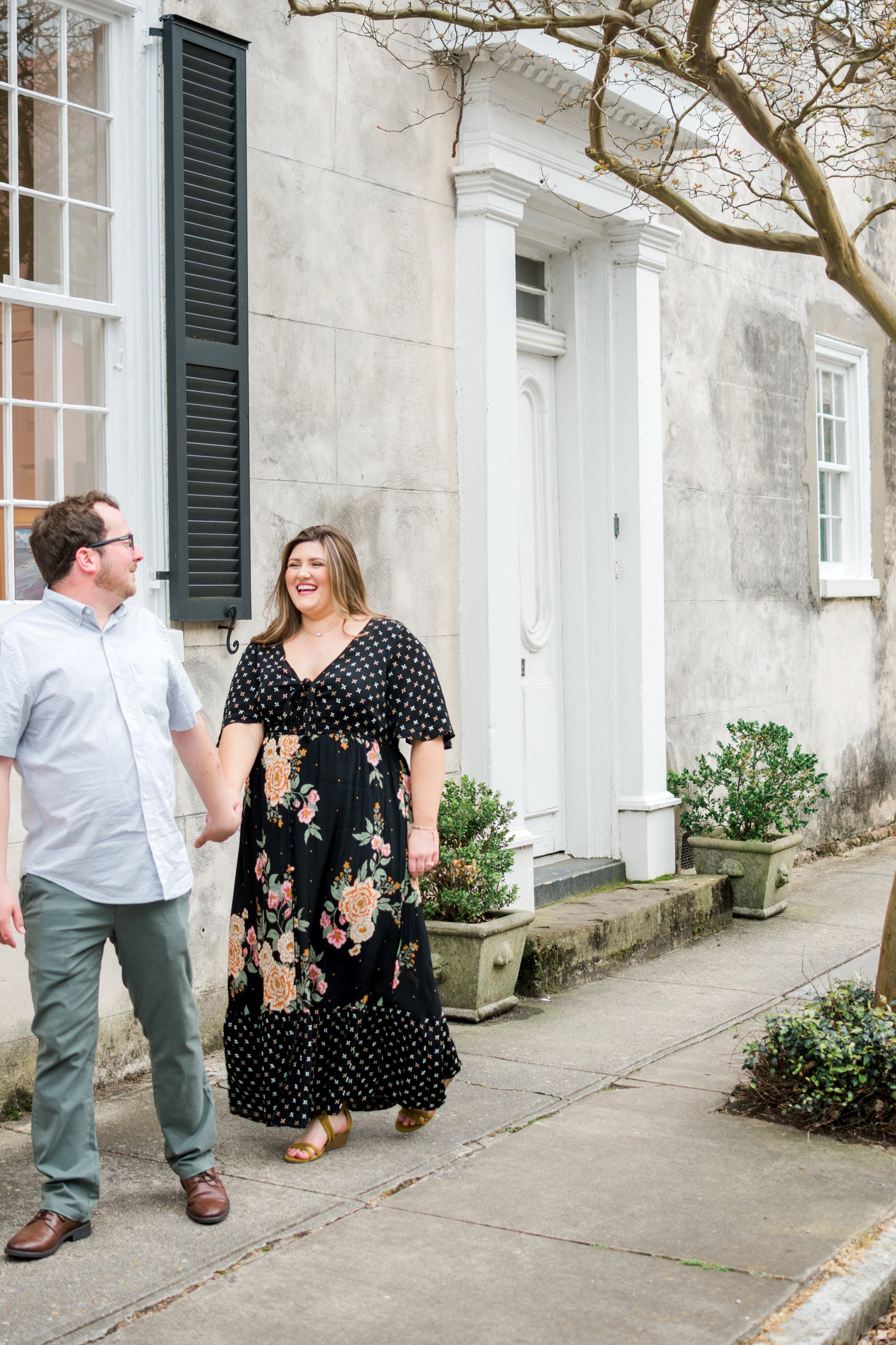 Charleston-USA-travel-story-Flytographer-17