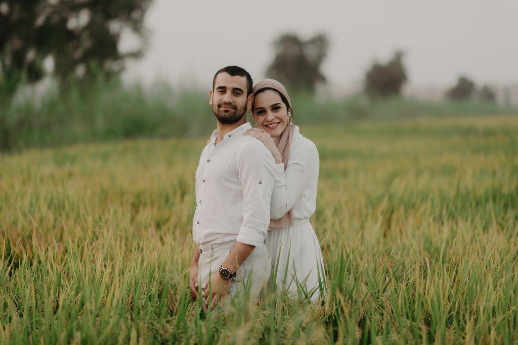 Halim's Portfolio - Image 3