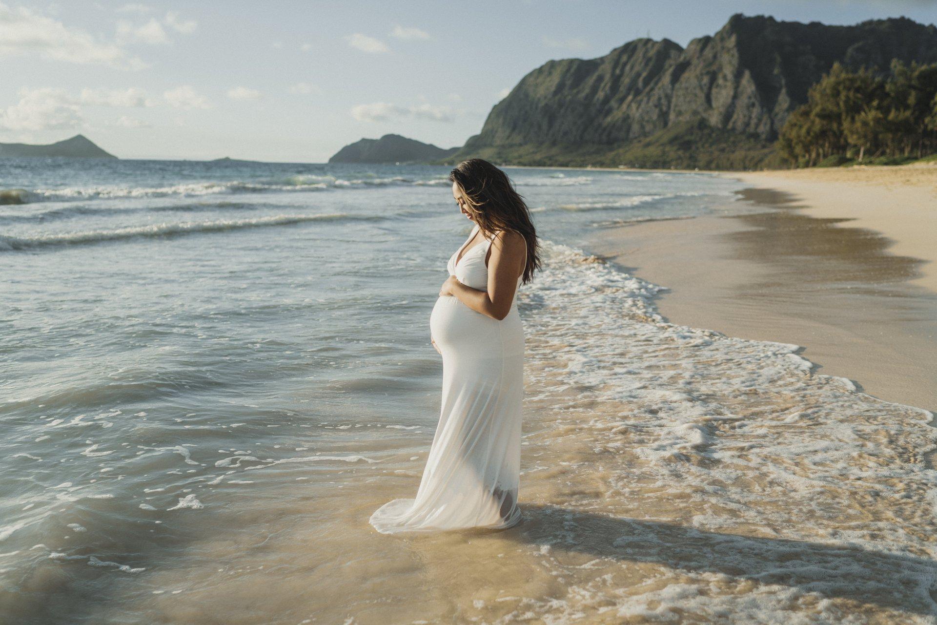 Honolulu-United States-travel-story-Flytographer-7