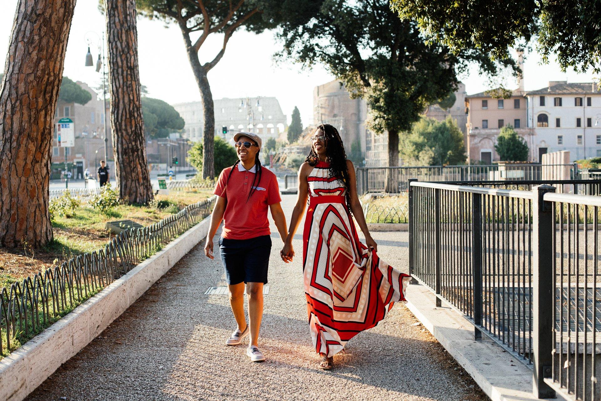 Rome-Italy-travel-story-Flytographer-14