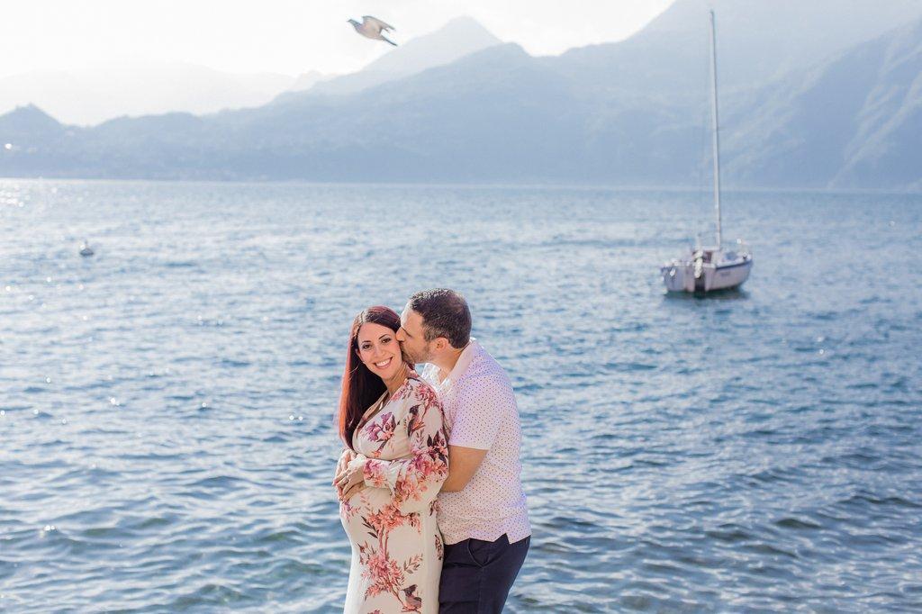 Lorenzo and Ylenia's Portfolio - Image 11