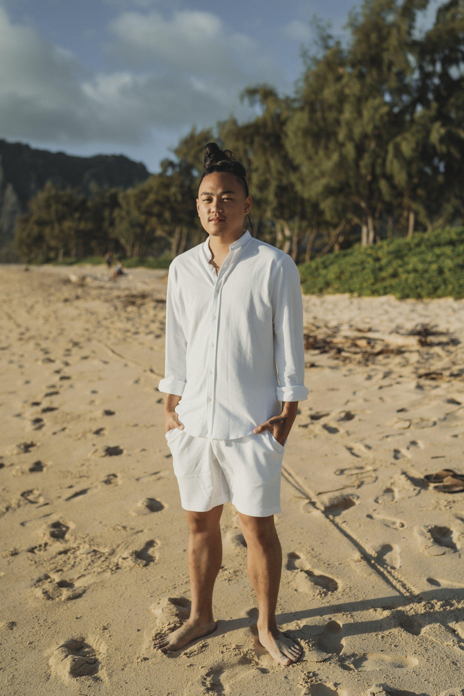 Honolulu-United States-travel-story-Flytographer-17