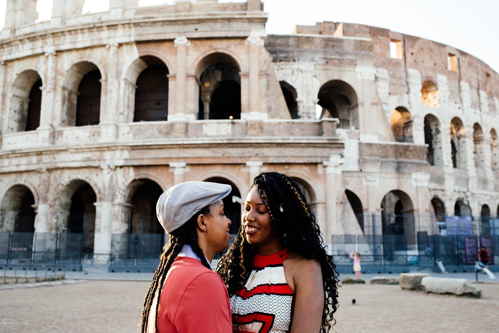 Rome-Italy-travel-story-Flytographer-58