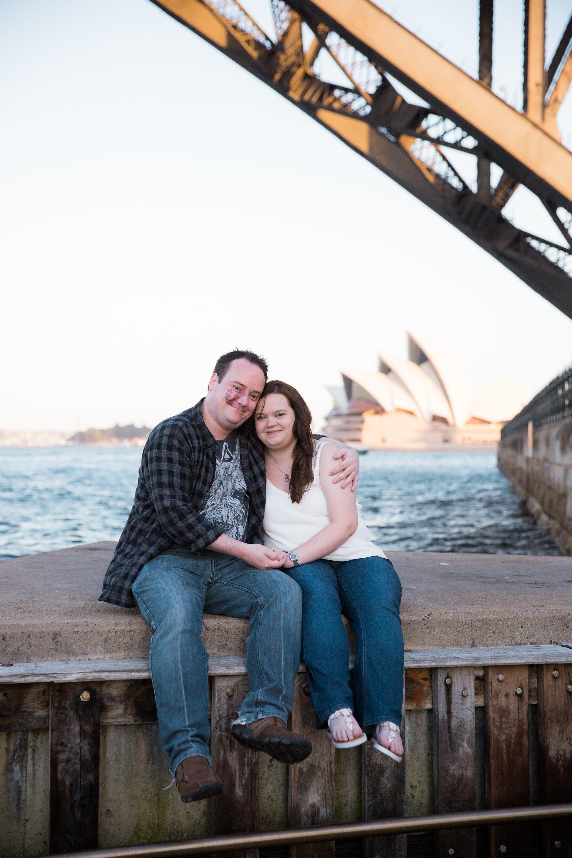 Sydney-Australia-travel-story-Flytographer-6
