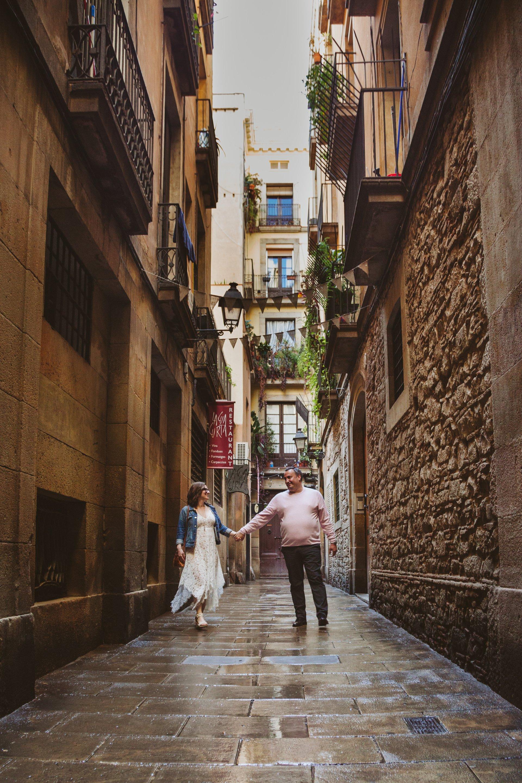Barcelona-Spain-travel-story-Flytographer-6