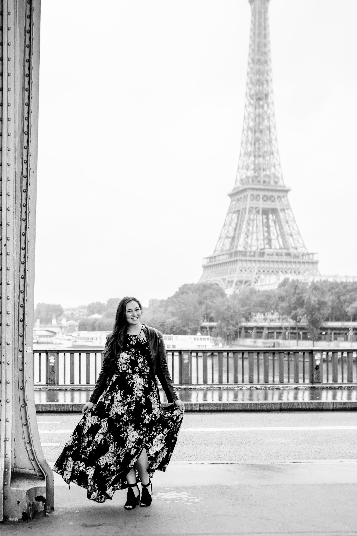 Paris-France-travel-story-Flytographer-42