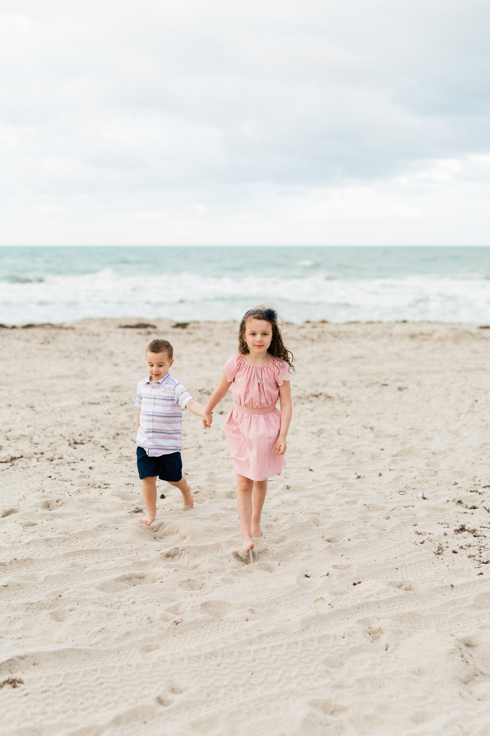 Palm Beach-USA-travel-story-Flytographer-5