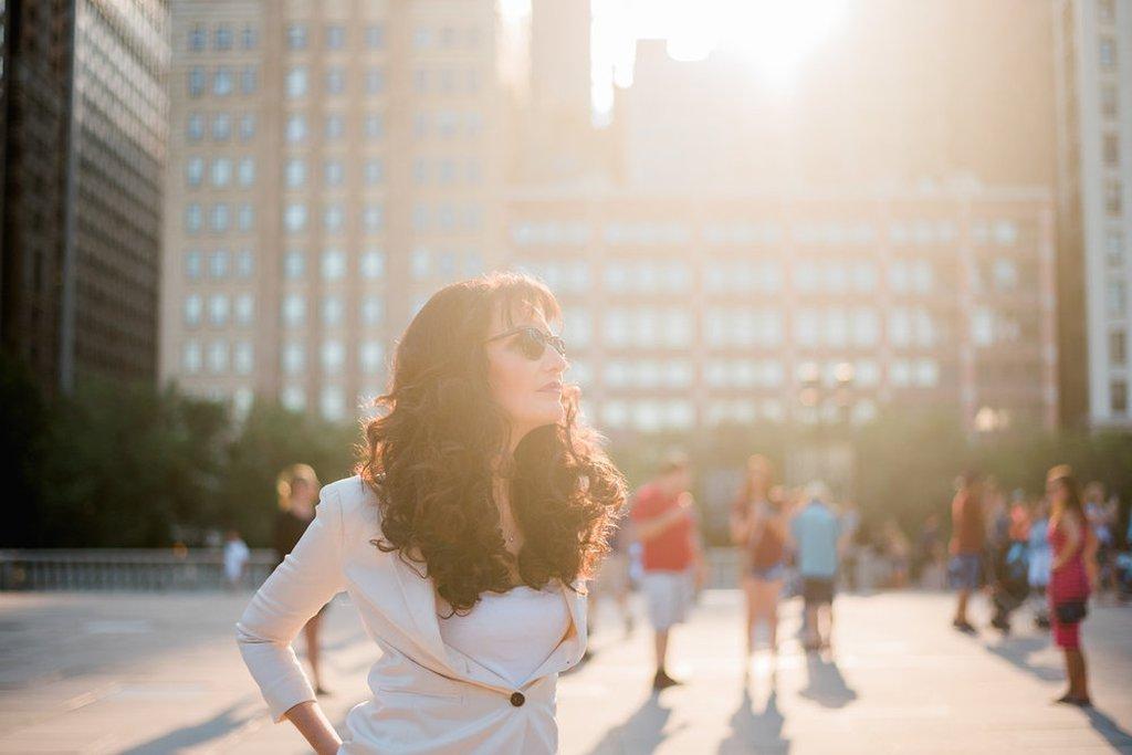 Danielle's Portfolio - Image 5