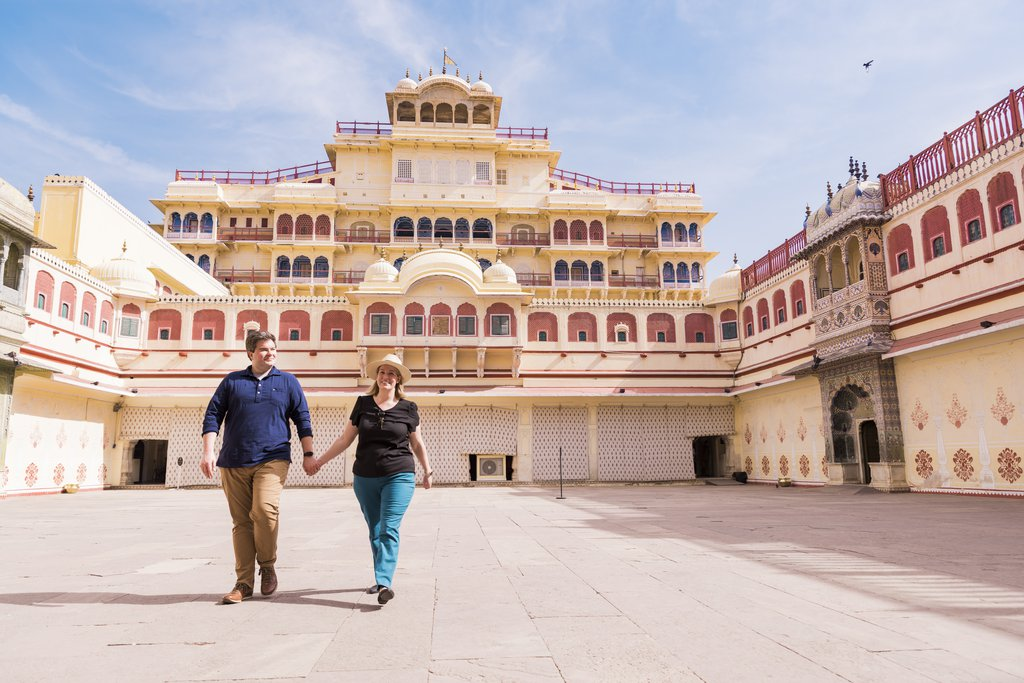 Adityendra's Portfolio - Image 9