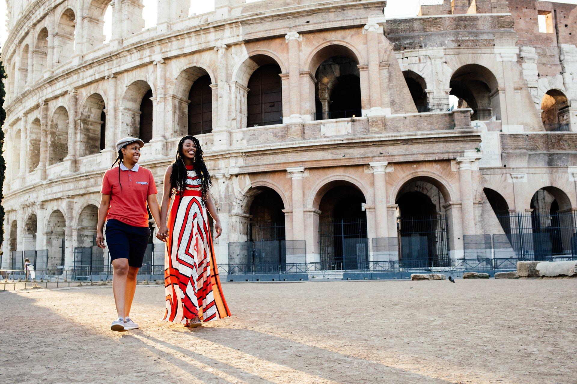 Rome-Italy-travel-story-Flytographer-51
