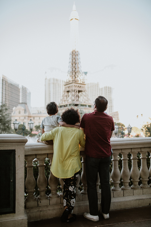 Las Vegas-USA-travel-story-Flytographer-23