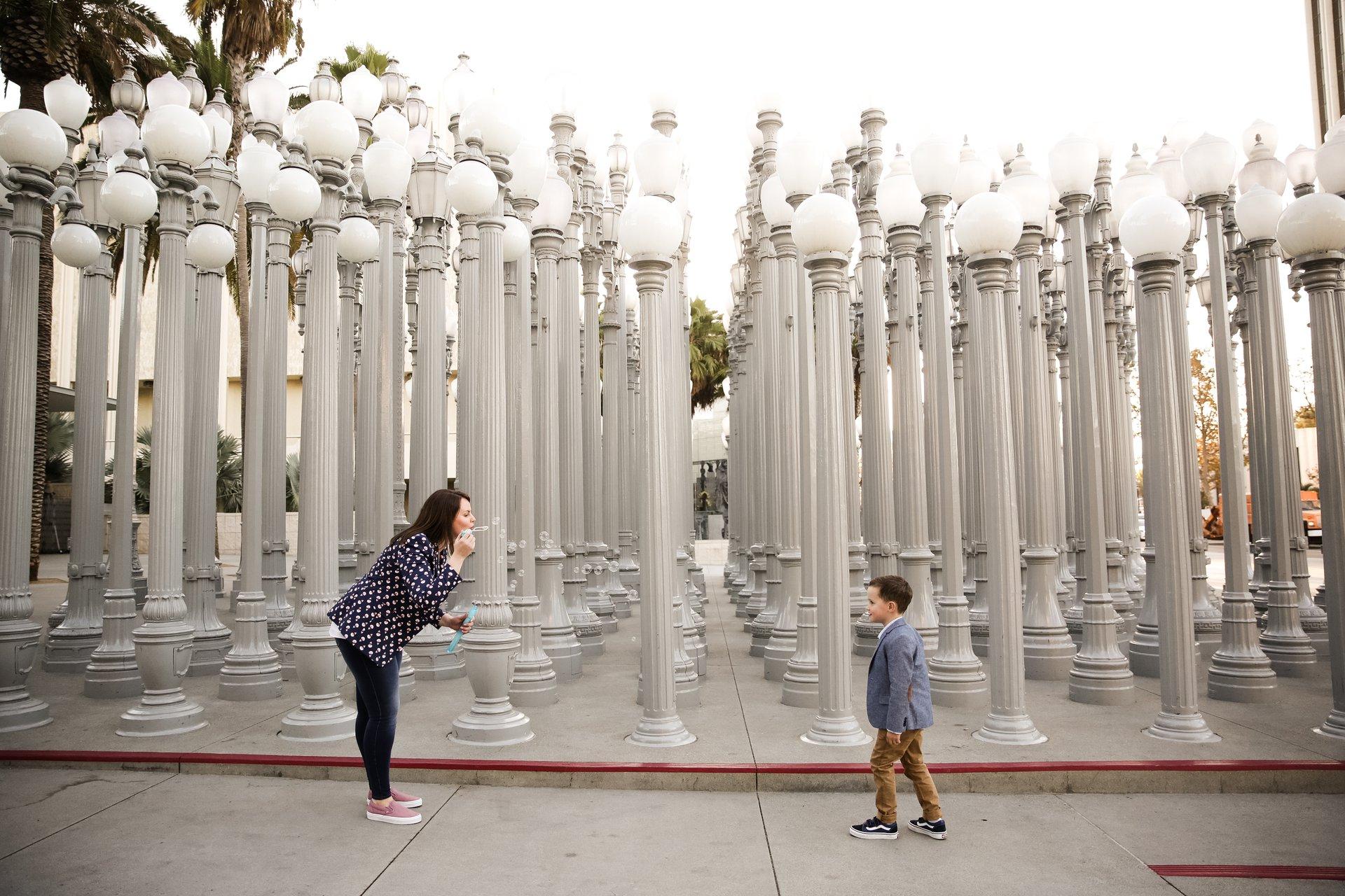 Los Angeles-United States-travel-story-Flytographer-14