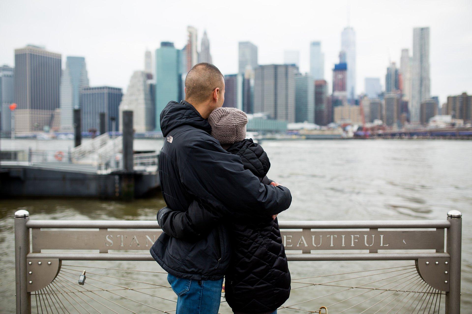 New York City-USA-travel-story-Flytographer-7
