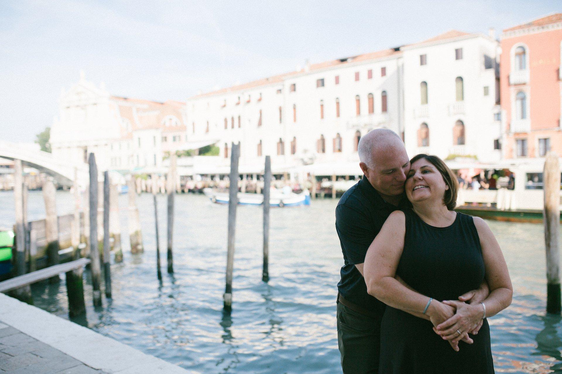 Venice-Italy-travel-story-Flytographer-9