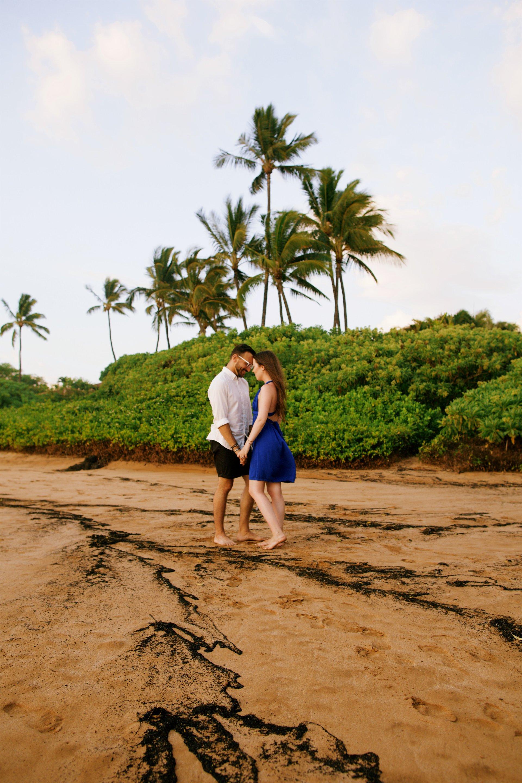 Maui-United States-travel-story-Flytographer-24