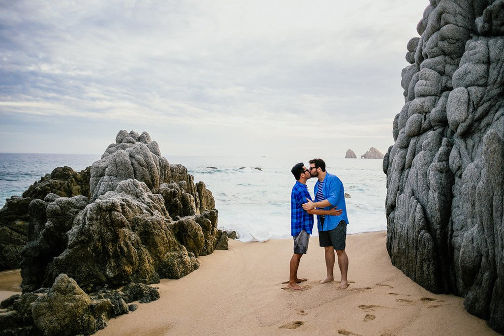Cabo San Lucas Photographers - Hire a Professional Vacation
