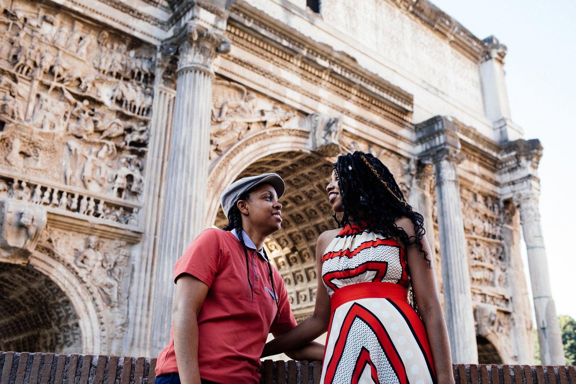 Rome-Italy-travel-story-Flytographer-44